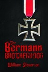 The Bormann Brotherhood - William Stevenson (Paperback)