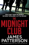 Midnight Club - James Patterson (Paperback)