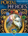 Portal of Heroes (Card Game)
