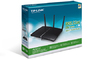 TP-Link AC1750 Wireless Dual Band Gigabit ADSL2+ Modem Router (Open Box Unit - In Working Order)