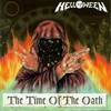 Helloween - The Time of the Oath (Vinyl)