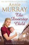Doorstep Child - Annie Murray (Paperback)