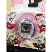 Tamagotchi Friends Digital Friend (Toy)