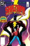 Shazam a New Beginning 30th Anniversary Deluxe Edition - Roy Thomas (Hardcover)