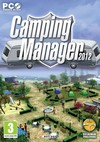 Camping Manager 2012 (PC)