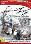 Syberia 1 & 2: Ultimate Collection (PC)