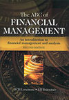 ABC of Financial Management: An Introduction to Financial Management and Analysis - F. Lovemore (Paperback)