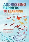 Addressing Barriers to Learning - Emmerentia Landsberg (Paperback)