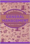 Guide to Passing General Management - T. Brevis (Paperback)
