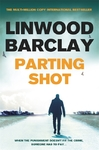 Parting Shot - Linwood Barclay (Hardcover)