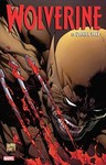 Wolverine By Daniel Way: the Complete Collection Vol. 2 - Daniel Way (Paperback)
