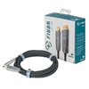 Unitek 10M HDMI V2 Fiber Optical Cable