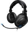 ROCCAT Kave XTD 5.1 Gaming Headset