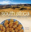 South African Flavours and Traditions - Sophia Lindop (Paperback)