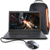Gigabyte P17F v7 i7-7700HQ 8GB RAM 1TB HDD nVidia GeForce GTX 950M 17.3 Inch FHD Gaming Notebook (inc. Bag and Mouse)