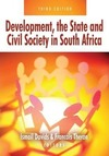 Development, the State and Civil Society In South Africa - Ismail Davids (Editor) (Paperback)