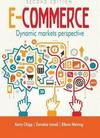 E-Commerce - Dynamic Markets Perspective - Kerry Chipp (Paperback)