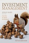 Investment Management - Johan Marx (Editor) (Paperback)