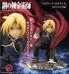 Fullmetal Alchemist:Brotherhood - Edward Elric 1/8 Scale ArtFxJ Statue 15cm Regular Edition (Figures)