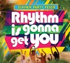 Various Artists - Rhythm Is Gonna Get You (CD)