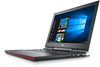Dell Inspiron 7567 Firelord i7-7700HQ 16GB RAM 512GB SSD nVidia GeForce GTX 1050 Ti 15.6 Inch UHD Gaming Notebook