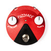 Dunlop FFM6 Jimi Hendrix Band Of Gypsys Fuzz Face Mini Distortion Pedal (Special order)