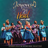 Joyous Celebration - Joyous Celebration 21 Heal Our Land (CD)