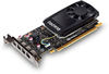 PNY nVIdia Quadro P1000 4GB GDDR5 128-bit Graphics Card