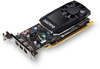 PNY nVidia Quadro P400 2GB GDDR5 64-bit Graphics Card