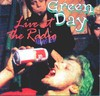 Green Day - Live In New Jersey May 28, 1992 Wfmu-Fm (Vinyl)