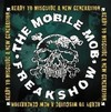Mobile Mob Freakshow - Ready to Misguide a New Generation (Vinyl)