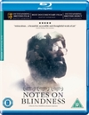 Notes On Blindness (Blu-ray)