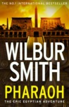 Pharaoh - Wilbur Smith (Paperback)