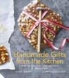 Handmade Gifts From the Kitchen - Alison Walker (Hardcover)