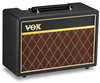 Vox Pathfinder 10 Watt Guitar Amplifier