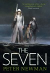The Seven - Peter Newman (Trade Paperback)