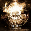 Erdling - Supernova (CD)