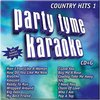 Party Tyme Karaoke: Country Hits 19 / Various (CD)