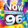 Various Artists - Now That's What I Call Music 96 (CD)