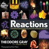 Reactions - Theodore Gray (Hardcover)