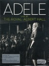 Adele - Live At the Royal Albert Hall (DVD)