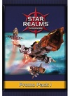 Star Realms - Promo Pack 1 (Card Game)