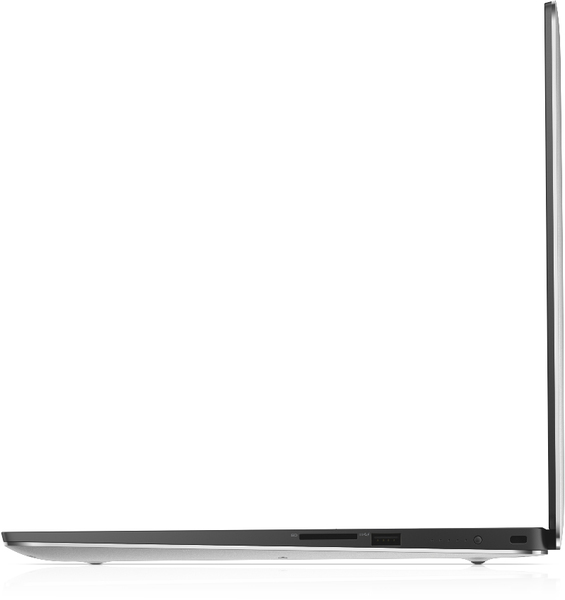 Dell Xps 15 9560 Touch 15 6 Uhd4k I7 7700hq 16gb