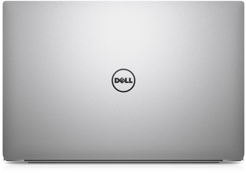 Dell Xps 15 (9560)-Touch 15 6
