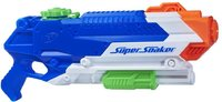 NERF - Super Soaker Floodinator Water Gun - Cover