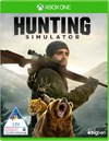 Hunting Simulator (Xbox One)