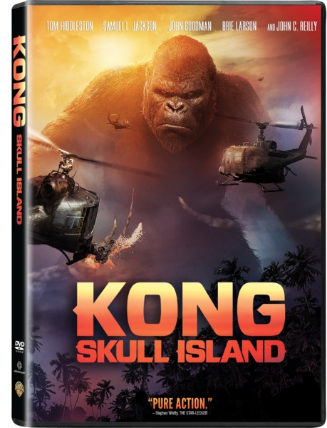kong skull island torrent download yify