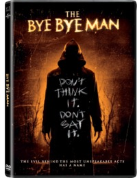 the bye bye man dvd movies tv online raru