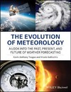Advances In Weather Forecasting - Kevin a. Teague (Paperback)