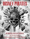 Disney Pirates - Michael Singer (Hardcover)